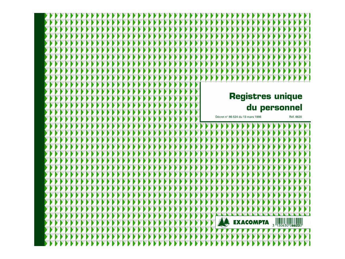 Registre Unique Du Personnel Passez Au Numerique Rhsuite Com
